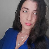 Kimberly Loaiza.jpg