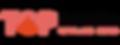 Logotipo - Top Properties (5).png