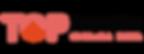 Logotipo Top Properties Rectangular.png