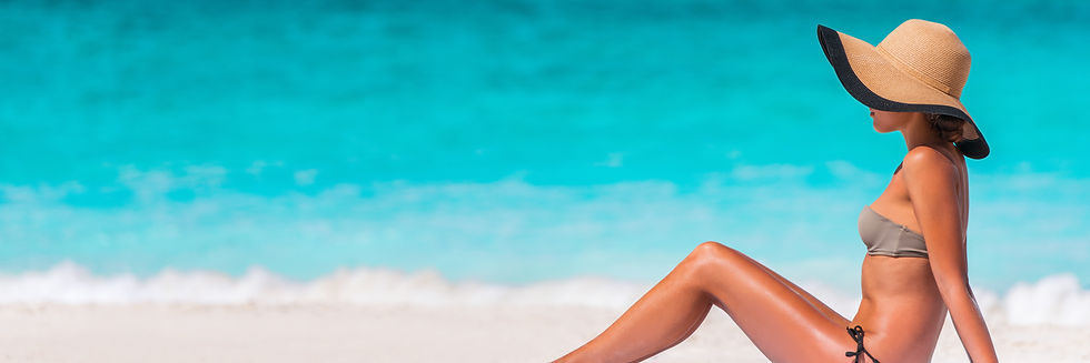 Top Properties Riviera Maya - Lifestyle