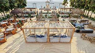 Beach Club Shanti (7).png