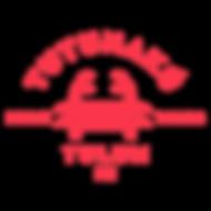 Logo-Totunaku.png
