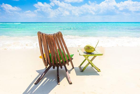 Playas (3).jpeg