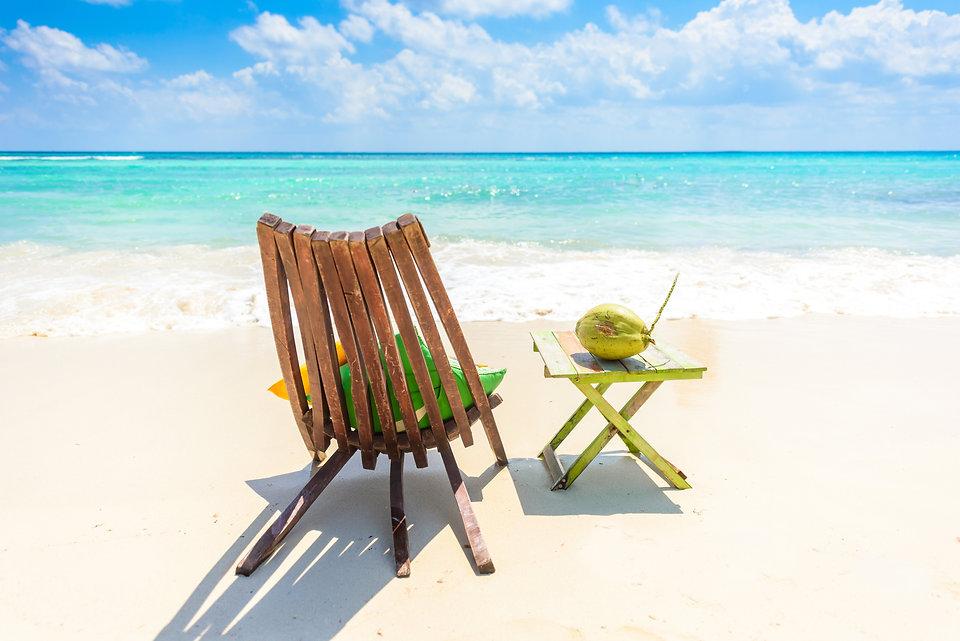 Top Properties Riviera Maya - Playa del Carmen
