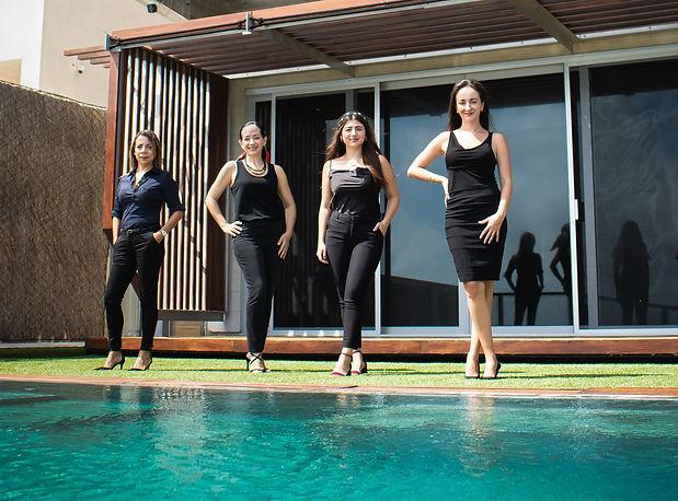 Top Properties Sales Team.jpg