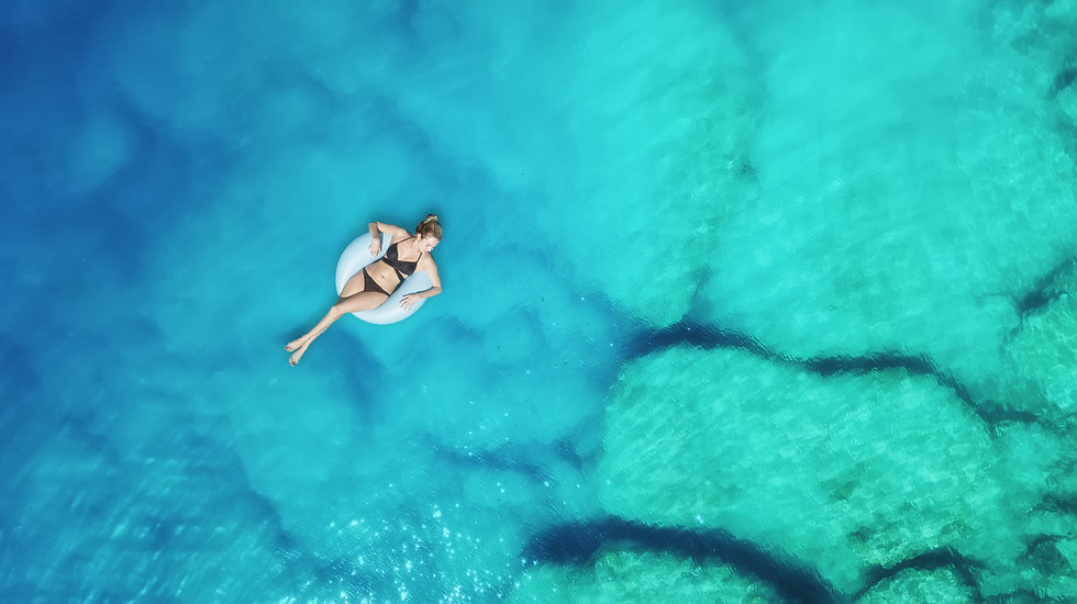 Top Properties Riviera Maya - Tulum