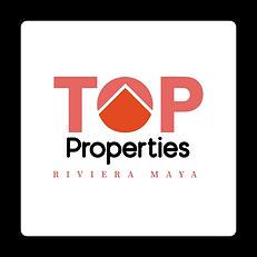 Top Properties - Perfil