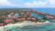 Chac Hal Al - Puerto Aventuras - Top Properties