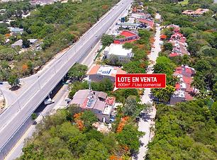 Lote Comercial Puerto Aventuras (2).png
