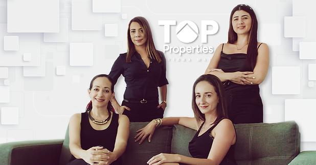 Equipo de Ventas Top Properties.png