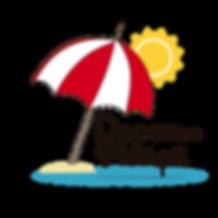 Logotipo Depaz en Playa (5).png