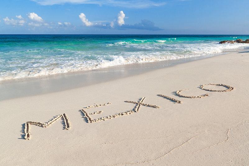 Playas (8).jpeg