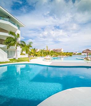 Bliss Puerto Aventuras - Top Properties