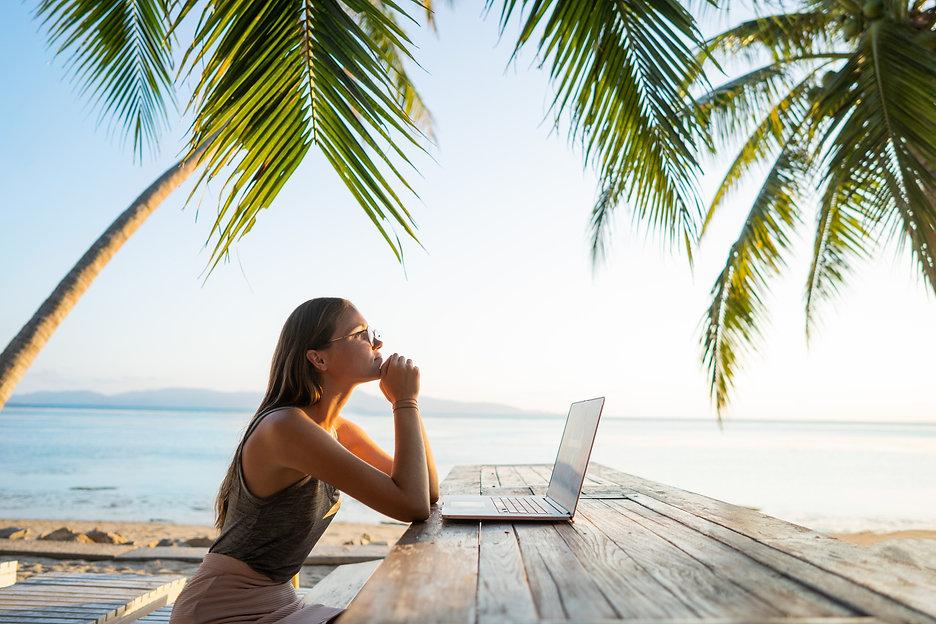 Top Properties - Lifestyle - Riviera Maya