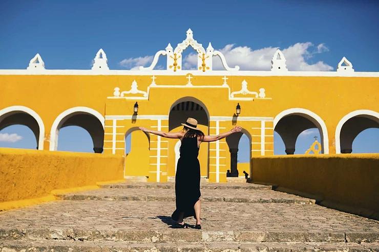 Mérida - Top Properties