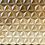 Thumbnail: Modelo Triangolo