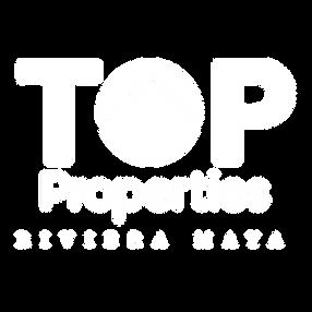 Top Properties Riviera Maya Curriculum