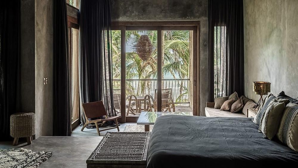 Be Hotel - Top Properties