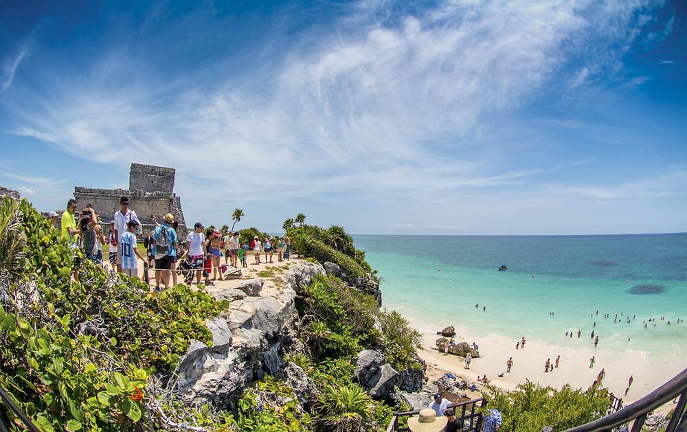 Tulum Riviera Maya - Top Properties