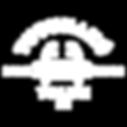 Logo-Totunaku-Tutunaku.png