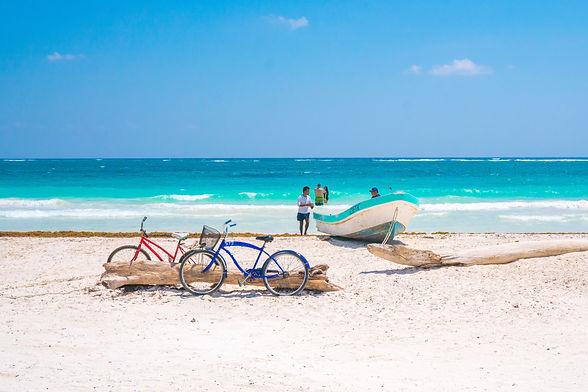 Playas (5).jpeg