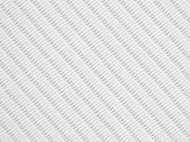Top-Properties-Background-gray.png