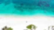 DJI - Xpuha Beach (5).png