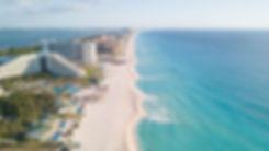 Cancun - Riviera Maya - Top Properties