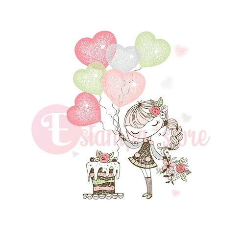 Imagem Doce Girl