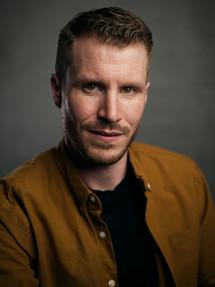 Andrew Phelan