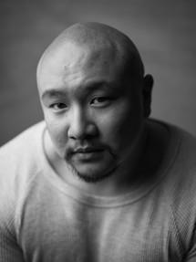 Jon Xue Zhang