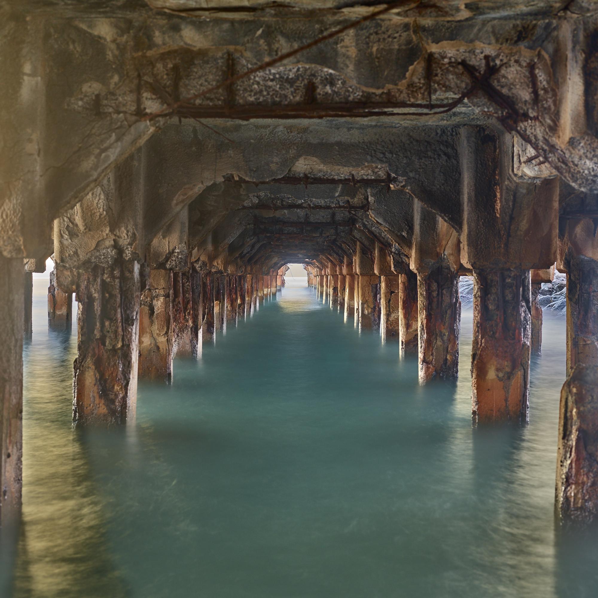 Mala Pier