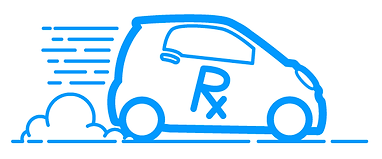 pharmacy Delivery-Service-rx.png