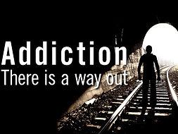 Addictiona_edited.jpg