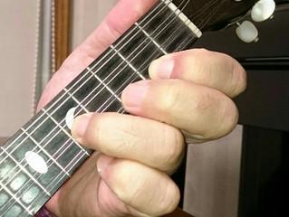 62.和音の練習方法