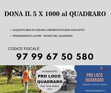 5x1000 al quadraro-2.jpg