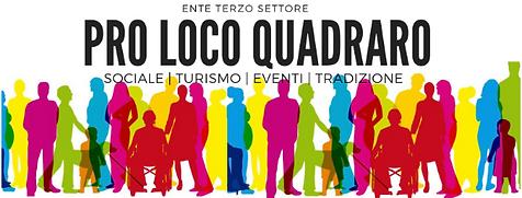 pro loco quadraro-2_edited.png