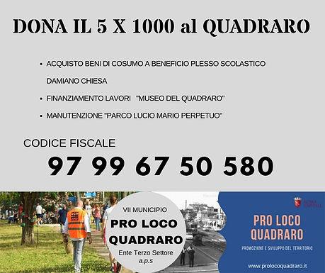 5x1000 al quadraro-5.jpg