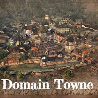 DomainTowne_edited.jpg