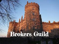 Kilkenny-Castle_edited.jpg