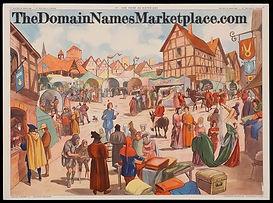 Medieval-Market_edited.jpg