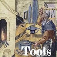medieval-occupations_Blacksmith_edited.j