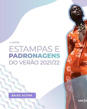estampas-e-padronagens-do-verao-2021-22