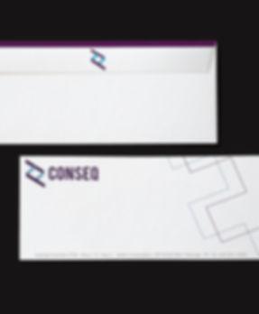 identity-design-mockup-01-scene-0699.jpg