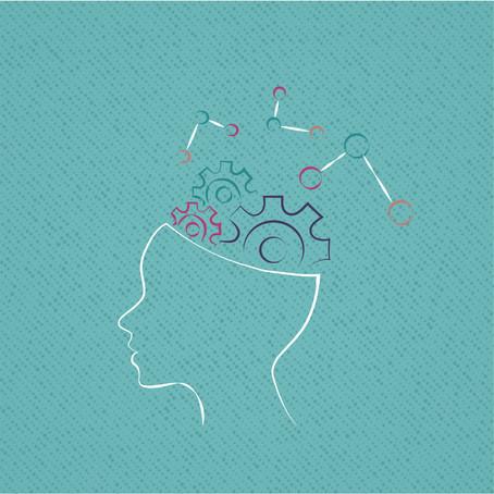 Seja um inovador com o Design Thinking