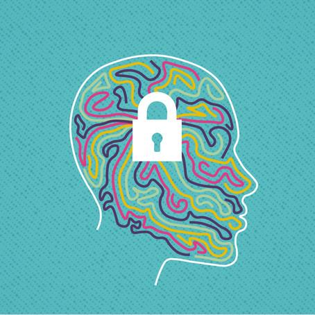 10 dicas para acabar com o bloqueio criativo