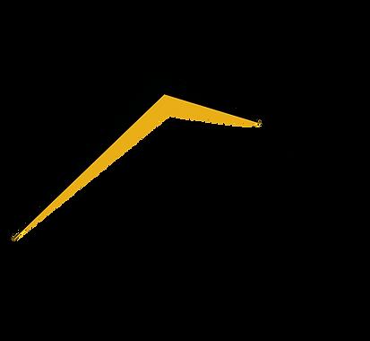 Logotipo_símbolo.png