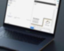 MacBookPro-01.jpg