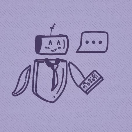 Chatbots: O que são e como as empresas utilizam a seu favor?