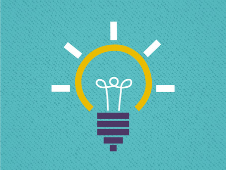 Você conhece os princípios do design?